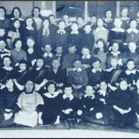 schoolPhotograph.jpg