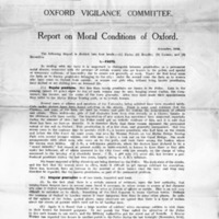 VigilanceCommitteeReport.pdf