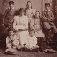 Chavasse family.jpg