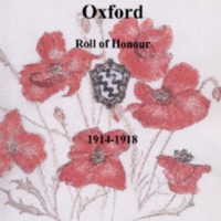 Exeter roll of honour.pdf