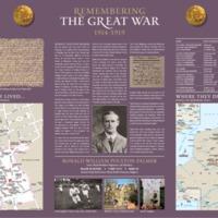 War memorial panel.pdf
